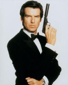 Hr. Bond